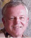 Scott Cleveland_Portrait