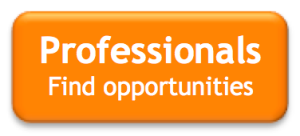 Botton_Professionals Find Opportunities