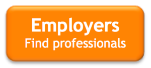 Button_Employers Find Professionals